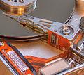 Hard disk head (HDRI).jpg