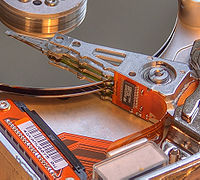Hard disk head (HDRI).jpg