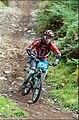 Hardrock Challenge 2007 - geograph.org.uk - 571766.jpg