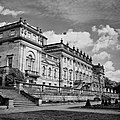 Harewood House (44856274).jpeg