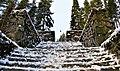 Harjun portaat Jyväskylä.jpg