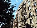 Harlem Residential (4593647654).jpg