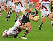 Harlequins vs Sharks (10509433796).jpg