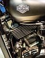 Harley Davidson Close Up (19771461349).jpg