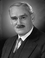 Harold Montague Rushworth (1940).jpg