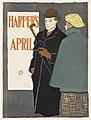 Harper's April.jpg