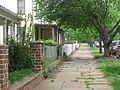 Harrison Street Lynchburg Va (3496318113).jpg