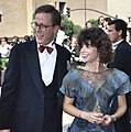 Harry Anderson and guest.jpg
