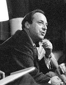 Harry R  Lewis - Wikipedia