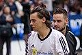 Harry Styles & Liam Payne (14321339603).jpg