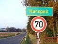 Harspelt - geo.hlipp.de - 6826.jpg