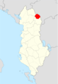 Harta e Hasit.png