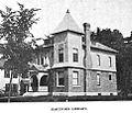 Hartford Library ca1897 Vermont.jpg