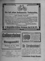 Harz-Berg-Kalender 1921 050.png
