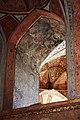 Hasht Behesht Isfahan By Mahtab Keshmiri.jpg