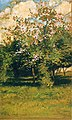 Hassam - blossoming-trees.jpg