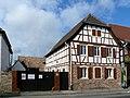 Hassloch kirchgasse-43 20120927 077e.jpg