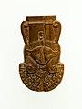 Hathor - Bat emblem MET 26.7.1296 EGDP013420.jpg