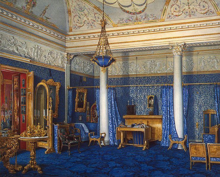 Image Result For S Bedroom Furniture