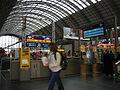 Hauptbahnhof Innenansicht.jpg