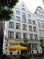 Haus Deichstraße 37.jpg