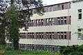 Haus Konradshöhe (Berlin-Konradshöhe).jpg