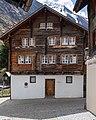 Haus Regli-Schuler in Hospental UR.jpg
