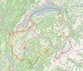 Haute-Savoie-OSM.png