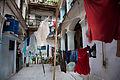 Havana - Cuba - 0518.jpg