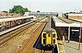 Havant station platforms geograph-3619201-by-Ben-Brooksbank.jpg