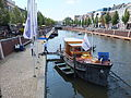 Haven Breda DSCF8756.JPG
