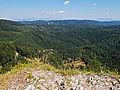 Havrania skala - Slovenský raj.jpg