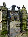 Haworth (13725771124).jpg