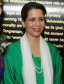 Haya bint Hussein princess of Jordan (1).png