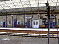 Head of Steam, Huddersfield Station - geograph.org.uk - 489646.jpg