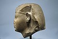 Head of a King, Possibly Seankhkare Mentuhotep III MET 66.99.3 04.jpg
