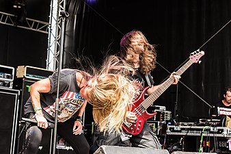 Headshot Metal Frenzy 2018 09.jpg