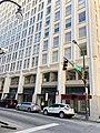 Healey Building, Atlanta, GA (47421499032).jpg