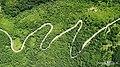 Heart beats Green - Parco Nazionale della Maiella Photo by LFilice.com (35712705155).jpg