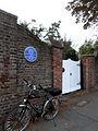 Heath End House - Barnett Blue Plaque.jpg
