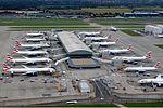 Heathrow Terminal 5C Iwelumo-1.jpg