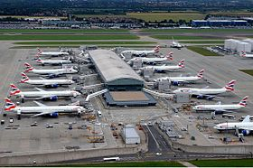 Heathrow Terminal 5C Iwelumo-1.jpg