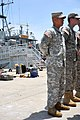 Heavy boat unit preps for deployment 130521-A-IO170-019.jpg