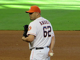 Hector Ambriz stretch.jpg