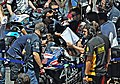 Hector Barbera MotoGP-2015 (1).JPG