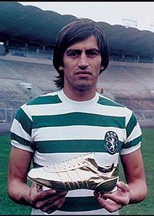 Sporting de Lisboa - Wikipedia f79a111105e0a