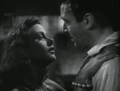 Hedy Lamarr and Walter Pidgeon in White Cargo (1942).png