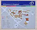 Heggbach Plan.jpg