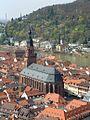 Heidelberg 20060420 021.jpg
