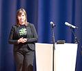 Heidi Austlid by Teknisk Ukeblad.jpg